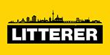 Gerüstbau Litterer GmbH