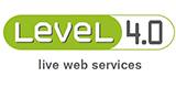 Level 4.0 GmbH