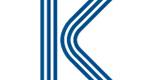 Kahl Komponentenbau GmbH