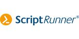 ScriptRunner Software GmbH