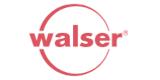 Walser GmbH