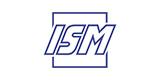 INDUSTRIE SERVICE MEISEN GmbH