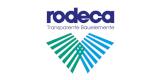 Rodeca GmbH