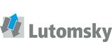 Franz Lutomsky GmbH