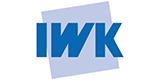 IWK-Institut für Weiterbildung in der Kranken- & Altenpflege gGmbH