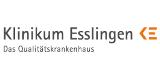 Ambulantes Operationszentrum des Klinikum Esslingen