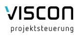 viscon GmbH