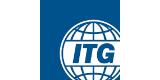ITG - GmbH Internationale Spedition