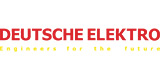 Deutsche Elektro Installations GmbH