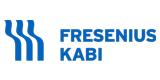 Fresenius Kabi SwissBioSim GmbH