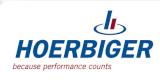 HOERBIGER SynchronTechnik GmbH & Co. KG