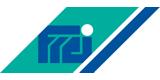 Gebrüder Frei GmbH & Co. KG
