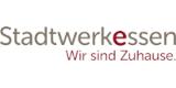 Stadtwerke Essen AG