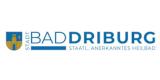 Stadt Bad Driburg