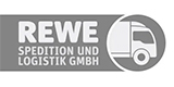 REWE Spedition & Logistik GmbH