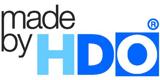 HDO Druckguss- und Oberflächentechnik GmbH