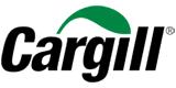 Cargill Holding (Germany) GmbH