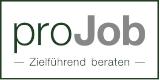 Mesago Messe Frankfurt GmbH über proJob Personal- und Unternehmensberatung GmbH