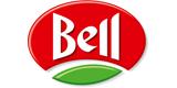 Bell Deutschland GmbH & Co. KG