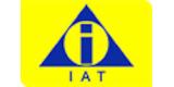 IAT GmbH