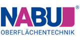 NABU-Oberflächentechnik GmbH