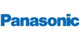 Panasonic R&D Center Germany GmbH