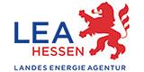 LandesEnergieAgentur Hessen GmbH