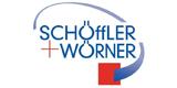 Badische Gummi- & Packungs-Industrie Schöffler & Wörner GmbH & Co KG
