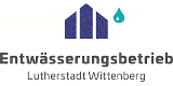 Entwässerungsbetrieb Lutherstadt Wittenberg