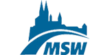 Meißener Stadtwerke GmbH