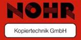 Nohr Kopiertechnik GmbH