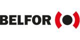 BELFOR Service GmbH
