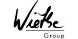 Wiethe Group GmbH