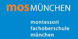 Montessori-Fachoberschule München