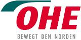 OHE Osthannoversche Eisenbahnen AG