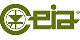 CEIA GmbH