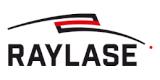 RAYLASE GmbH