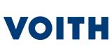 J. M. Voith SE & Co. KG | DSG