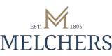 C. Melchers GmbH & Co. KG