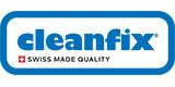 Cleanfix Reinigungssysteme GmbH