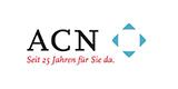 ACN Assekuranz Contor Nord GmbH