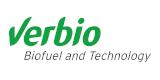 VERBIO Agrar GmbH