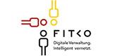 Föderale IT-Kooperation (FITKO)