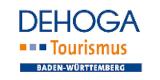 DEHOGA Baden-Württemberg e.V.