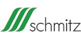 Schmitz-Werke GmbH + Co. KG