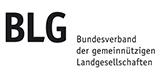 Bundesverband der gemeinnützigen Landgesellschaften (BLG)