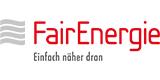 FairEnergie GmbH