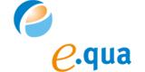 e.qua Services GmbH