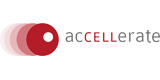 acCELLerate GmbH