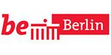 Bezirksamt Charlottenburg-Wilmersdorf von Berlin